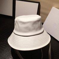 Féminin godet chapeau robe extérieure chapeaux large Fedora Soleil cruche Casquette Casquette de pêche Casquette Hommes Basin Chapeau Chapeau Sun Prévenir les casquettes