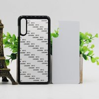 For Samsung A21S A31 A32-5G A22-4G A41 A42-5G A51-5G A52-4G A71-5G  A72 A82 A81 A81 5G Case TPU+PC Rubber soft 2D Sublimation Blank Heat transfer Phone Cover Case