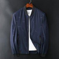 mens jacket women girl Coat Production Hooded Jackets With Letters Windbreaker Zipper Hoodies For Men Sportwear Tops Clothing#0016