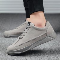 Newest women men des chaussures Dancefloor Green Cool Grey Trail Vibes Orange Triple Black Camo mens sports s trainers
