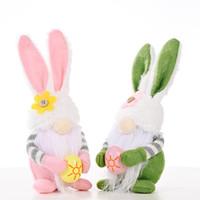 Pâques Pâques Déboucheuse Déboucheuse Chambre pour enfants Décoration Sprite Sprite Pendentif Holiday Cadeaux
