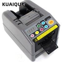 أدوات الطاقة مجموعات Kuaiqu موزع الشريط التلقائي ZCUT-9 كفاءة الحواسيب الصغيرة الذكية آلة القاطع السيارات الكبيرة