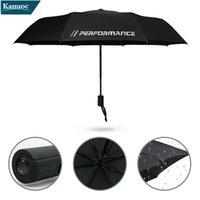 مظلات 2021 التصميم سيارة محمولة طوي واقية من الشمس لسيارات BMW E46 E39 E38 E90 E60 E36 X5 X3 X6 مع م / الأداء
