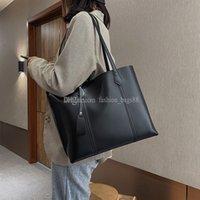 2021 Fashion Designers Handbag Luxurys handbags High Quality Ladies Shoulder Bag Patent Leather Diamond Evening Bags Cross body