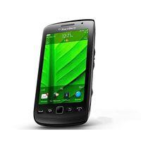 Refurbished Original Phones BlackBerry Torch 9860 Smart Phone 4 GB ROM Monza WIFI GPS 5MP Touch Screen Ontgrendeld