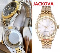 Unisex No Battery Women's Men's Luxury Watch Automatic Mechanical Full Stainless Steel Quartz Movement Core Waterproof Luminous Wristwatches