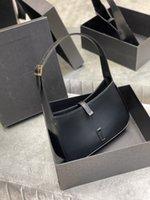2021 Top Quality Underarm Bag Noite de couro embraiagem bolsas de ombro mulheres crossbody bolsa entrega gratuita