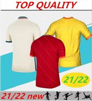 2019 2020 camiseta de fútbol maillot de foot camiseta de fútbol camiseta de fútbol 19 20 camiseta de fútbol Voetbalshirt camisas de futebol