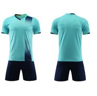 Top Quality Team soccer jersey Men pantaloncini da football Short sportswear Running clothes Purple Ivory Army Green Black White Orange Red Goy
