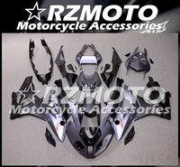 Injection Mold New ABS Whole Fairings kits fit for BMW S1000RR 2009 2010 2011 2012 2013 2014 09 10 11 12 13 14 Bodywork set Bike
