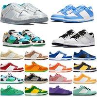 Dunks Koşu Ayakkabıları Erkek Kadınlar Ücretsiz.99 Beyaz Lazer Turuncu Michigan Trainer Tozlu Zeytin Çirkin Ördek Oyuncak Kaplama Champ Renkler Seramik Hiper Kobalt Spor Sneakers