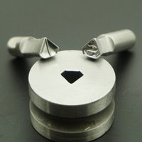 Latte Tablet Die Press Die Tool Tooling Tooling Candy Punch Set Personalizzazione Punch Punch Stampa per tablet