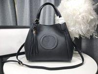 النساء أكياس مصممة فاخرة 2021Fashion حقيبة يد جلدية عالية الجودة رسول bagdesigner المرأة حقائب اليد المحافظ Z336751