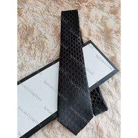 목 넥타이 패션 브랜드 남성 100 % 실크 자카드 클래식 짠 수제의 넥타이 웨딩 캐주얼 및 비즈니스 1004 E8BM E8BM