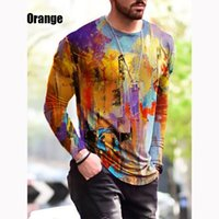 Men Designers T Shirts Mens Pure cotton Top brands Embroidery with short sleeves Trend of the classic Short-sleeved clothebreathable Luxuryx