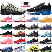 shox  Deliver 809 hombres de los zapatos corrientes gota libres famoso ENTREGAR OZ NZ Hombres atléticos zapatillas de deporte de los zapatos corrientes Tamaño 40-46