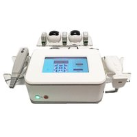 3D HIFU Focused Ultrasound Professional in Face Lift Body Slimming Beauty Machine Anti Power Newest Touch ROHS Color Energy Skin