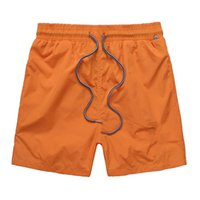"Men's sport running beach Short board swim trunk pants Quick-drying movement surfing shorts GYM Swimwear for GG""LV""Louis…Vitton""YSL…VUTTON"
