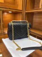 المصممون جودة الأزياء الفاخرة النساء حقائب الكتف trendsetter السيدات حقائب اليد سيدة crossbody جلد طبيعي رسول حقيبة # 11