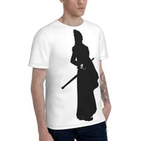Men's T-Shirts Promo Baseball The Untamed Jiang Cheng T-shirt Casual Graphic Men's Print Humor R246 Tops Tees European Size