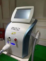 2021 제방기 OPT 직업 피부 젊 어 짐 혈관 치료 영구 제모 IPL 레이저 얼굴 관리 기계