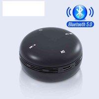 Mini Portable Bluetooth Speaker Wireless Sound Box HiFi Bass Speaker For Laptop Phone Home Outdoor Bluetooth-Speaker