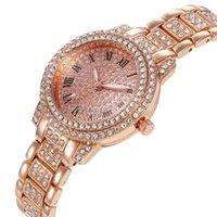 럭셔리 남성과 여성 시계 디자이너 브랜드 시계는 Acier, DCCTract, LA 모드, Nouvelle Montre-Bracelet 석영 수고, 봉 3 월,