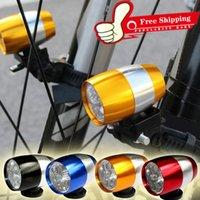 뉴브라이트 사이클링 가정용 잡화를위한 미니 손전등 강한 조명 손전등 산 헤드 라이트 자전거 라이트 라이딩 장비 EWF78