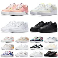 men platform shadow sneakers Casual shoes women Utility chameleon triple white Pale Ivory mens outdoor trainer sneaker