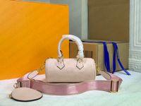 Женская сумка Luxurys дизайнеры моды быстрый папильон bb crossbody кошельки рюкзака сумки сумки кошельки держатель карты сумка сумка сумки мини мини