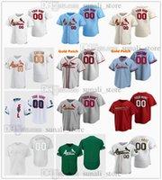 Stitched Baseball Jerseys 13 Matt Carpenter 11 Paul Dejong 4 Yadier Molina 50 Adam Wainwright 46 Goldschmidt Andrew 21 Miller 28 Nolan Arenado 66 Luis García 19 Edman