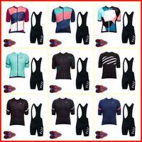 Maap Takımı Bisiklet Kısa Kollu Jersey Yeni Yol Bisiklet Nefes Bisiklet Giyim MTB Maillot Ropa Ciclismo 324026