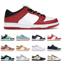 Fashion Mens Womens Casual Shoes Rubber Photon Street Hawker Chunky Dunky Orange Pearl Green Glow Coast Plum Black White Sports Sneakers Trainers outdoors