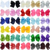 Inches X 1pcs Forsythia Flower For Kids Headband Hair Accessories Clothes Hats Dress Decoration Diy Craft Supplies Decorative Flowers & Wrea