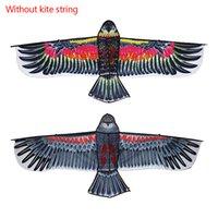 골든 이글 카이트 게임 Bird Kite Weifang Chinese Flying Dragon