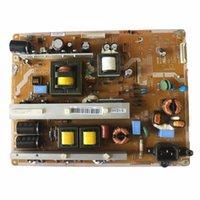 """Monitor LCD original fonte de alimentação de plasma TV LED peças PCB Unidade para Samsung 43 """"PS43E450A1R BN44-00508A PSPF251501A"""