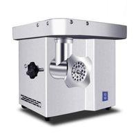 Küchenwerkzeuge Multifunktions Lebensmittel Chopper Fleischschleifmaschine 220V 110V Hohe Qualität Desktop Gemüse Mincer Wringer Einlaufmaschine