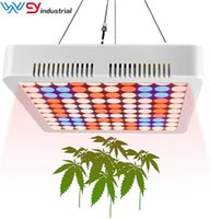 Wenyi LED تنمو ضوء مصباح المصباح 1000W للنباتات الداخلية وزهرة الدفيئة خيمة مربع