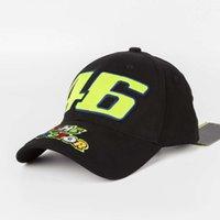 Chapéu de sopro respirável de beisebol bordado yamaha locomotiva Corrida chapéu lazer esportes