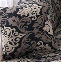 مرونة أريكة غطاء تمتد أريكة الأثاث الأثاث حامي الزاوية الأريكة غطاء منشفة 1/2/3 / 4-seater house de canap 358 s2