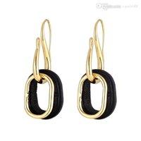 Designer Women Earring Stud Silver Gold Love Herme Earrings Horse Charm Bracelet Screw Party Wedding Couple Cuff Gift Multiple Colour Fashion Luxury Jewelry A2