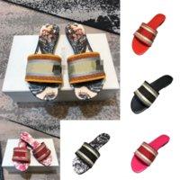 gix51 yuxiang noirs glissières pantoufles snake imprimé strapy sandals sandales pantoufles de luxe femmes talons hauts tongs talons carrés
