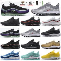 sean wotherspoon SW men Casual Shoes top women vivid sulfur multi yellow blue hybrid mens sports sneakers trainers US 5.5-12