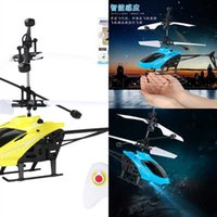 Camera WiFi Quadcopter remote control plane PTZ GPS HD Lens Mini Drones Real-time Transmission FPV Electric Remote Control RC Aircraft
