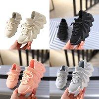 2018 Çocuk Ayakkabı Paten Erkek ve Kız çocuk ayakkabı 6 Renkler Çocuklar Ayakkabı Çocuk Sneakers Eur BOYUTU 28-35