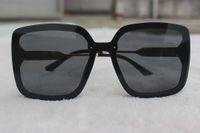 2021 Óculos de sol Protective Sports Unisex Ao Ar Livre Condução Riding Beach Fashion Black Pink