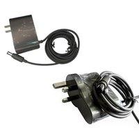 Chargeur de batterie de contrôle de la maison intelligente pour DC30DC31 PORTÉE PORTÉE PLADERS