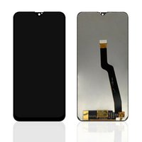 Pantalla INCELL para Samsung Galaxy A10 A105 Pantalla LCD Paneles táctiles Reemplazo del ensamblaje del digitalizador sin marco