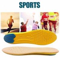 Por favor, entre em contato conosco antes de colocar um pedido Primavera Silicone Gel Ortopédico Sapatos Sole Insoles Pés Flat Arch Support Inserts Plantar Fas I5l4 #