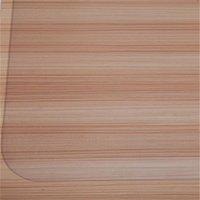 США фондовые PVC тусклые польские председатели ковров декоративная подушка защита от пола мат 90x120x0,15 см прямоугольный прозрачный защитный полы избегайте царапин